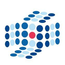 オンザファクト株式会社